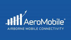 AeroMobile News