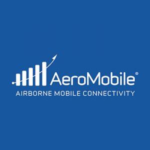 AeroMobile Square