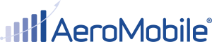 Aeromobile Logo Chosen 1.10.18